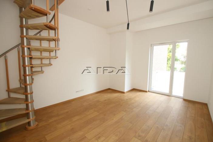 Mieszkanie na sprzedaż, Wrocław Stare Miasto, 53 m² | Morizon.pl | 1380