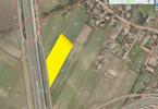 Morizon WP ogłoszenia | Działka na sprzedaż, Mokronos Dolny, 9483 m² | 8075