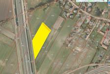 Działka na sprzedaż, Mokronos Dolny, 9483 m²