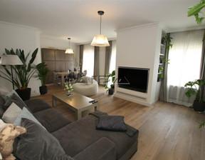 Mieszkanie do wynajęcia, Wrocław Krzyki, 112 m²