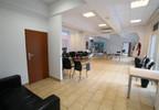 Biuro do wynajęcia, Wrocław Stare Miasto, 125 m² | Morizon.pl | 1030 nr4