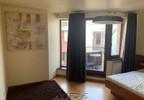 Mieszkanie do wynajęcia, Wrocław Stare Miasto, 76 m² | Morizon.pl | 5400 nr8