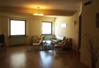 Morizon WP ogłoszenia | Mieszkanie na sprzedaż, Wrocław Stare Miasto, 124 m² | 8668
