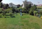Dom do wynajęcia, Wrocław Partynice, 281 m² | Morizon.pl | 9916 nr8