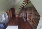 Dom do wynajęcia, Wrocław Partynice, 281 m² | Morizon.pl | 9916 nr19