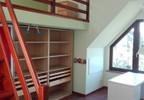 Dom do wynajęcia, Wrocław Partynice, 281 m² | Morizon.pl | 9916 nr7