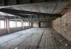 Magazyn, hala do wynajęcia, Katowice Os. Witosa, 2500 m² | Morizon.pl | 0762 nr5