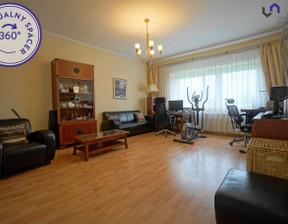 Mieszkanie na sprzedaż, Katowice Muchowiec, 70 m²