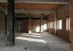 Magazyn, hala do wynajęcia, Katowice Os. Witosa, 2500 m² | Morizon.pl | 0762 nr12
