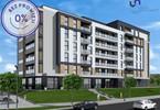 Morizon WP ogłoszenia | Mieszkanie na sprzedaż, Sosnowiec Klimontów, 45 m² | 1311