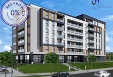 Mieszkanie na sprzedaż, Sosnowiec Klimontów, 45 m²
