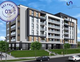 Morizon WP ogłoszenia   Mieszkanie na sprzedaż, Sosnowiec Klimontów, 48 m²   1311