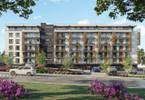 Morizon WP ogłoszenia   Mieszkanie na sprzedaż, Katowice Józefowiec, 43 m²   8771