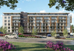 Morizon WP ogłoszenia   Mieszkanie na sprzedaż, Katowice Józefowiec, 45 m²   8772
