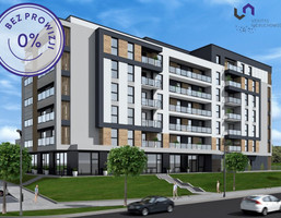 Morizon WP ogłoszenia   Mieszkanie na sprzedaż, Sosnowiec Klimontów, 46 m²   1312