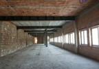 Magazyn, hala do wynajęcia, Katowice Os. Witosa, 2500 m² | Morizon.pl | 0762 nr7
