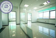 Biuro do wynajęcia, Katowice Załęże, 115 m²