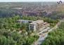 Morizon WP ogłoszenia | Mieszkanie na sprzedaż, Katowice Józefowiec, 39 m² | 8769