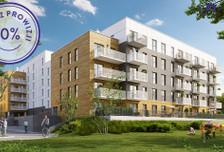 Mieszkanie na sprzedaż, Sosnowiec Klimontów, 54 m²