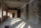 Magazyn, hala do wynajęcia, Katowice Os. Witosa, 2500 m² | Morizon.pl | 0762 nr13