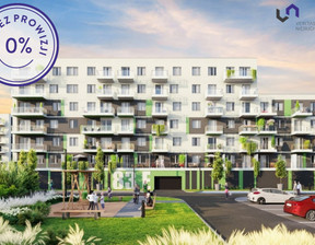 Mieszkanie na sprzedaż, Chorzów Chorzów Stary, 77 m²
