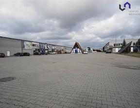 Działka do wynajęcia, Radzionków, 2000 m²