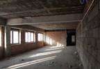 Magazyn, hala do wynajęcia, Katowice Os. Witosa, 2500 m² | Morizon.pl | 0762 nr3