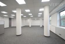 Biuro do wynajęcia, Wrocław Stare Miasto, 130 m²