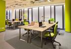 Biuro do wynajęcia, Warszawa Mokotów, 130 m² | Morizon.pl | 1014 nr4
