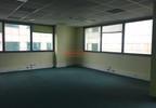 Biuro do wynajęcia, Warszawa Mokotów, 250 m² | Morizon.pl | 9539 nr10