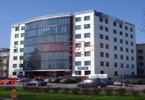 Morizon WP ogłoszenia | Biuro do wynajęcia, Warszawa Okęcie, 132 m² | 2844