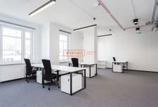 Biuro do wynajęcia, Warszawa Wola, 95 m²