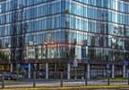 Biuro do wynajęcia, Warszawa Mokotów, 130 m² | Morizon.pl | 1014 nr2