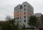Morizon WP ogłoszenia | Biuro do wynajęcia, Warszawa Mokotów, 56 m² | 4702