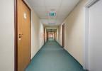 Biuro do wynajęcia, Warszawa Praga-Południe, 95 m²   Morizon.pl   0954 nr7