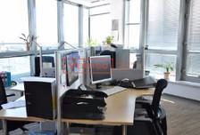 Biuro do wynajęcia, Warszawa Śródmieście, 161 m²