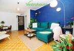 Morizon WP ogłoszenia | Mieszkanie na sprzedaż, Warszawa Targówek, 47 m² | 5304