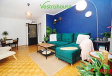 Mieszkanie na sprzedaż, Warszawa Targówek, 47 m²