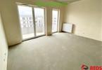 Morizon WP ogłoszenia | Mieszkanie na sprzedaż, Warszawa Służewiec, 62 m² | 2321