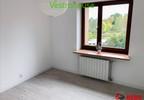 Mieszkanie na sprzedaż, Warszawa Grabów, 113 m²   Morizon.pl   3133 nr12