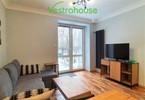 Morizon WP ogłoszenia | Mieszkanie do wynajęcia, Warszawa Mokotów, 27 m² | 3913