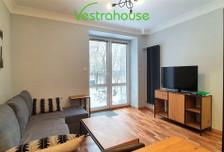 Mieszkanie do wynajęcia, Warszawa Mokotów, 27 m²
