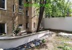 Mieszkanie na sprzedaż, Warszawa Powiśle, 35 m² | Morizon.pl | 4490 nr8