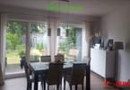 Morizon WP ogłoszenia | Dom na sprzedaż, Warszawa Siekierki, 198 m² | 2106