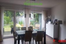 Dom na sprzedaż, Warszawa Siekierki, 198 m²