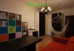 Morizon WP ogłoszenia | Mieszkanie na sprzedaż, Warszawa Mokotów, 48 m² | 7999