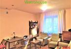 Morizon WP ogłoszenia | Mieszkanie na sprzedaż, Warszawa Nowolipki, 36 m² | 6547
