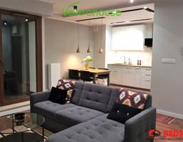 Morizon WP ogłoszenia | Mieszkanie na sprzedaż, Warszawa Służewiec, 52 m² | 2113