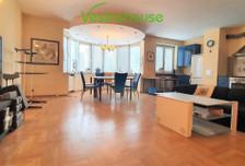 Mieszkanie na sprzedaż, Warszawa Wola, 145 m²