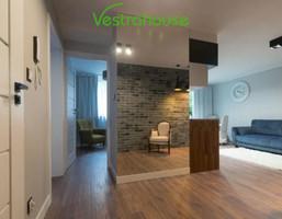 Morizon WP ogłoszenia | Mieszkanie na sprzedaż, Warszawa Bródno, 43 m² | 4321